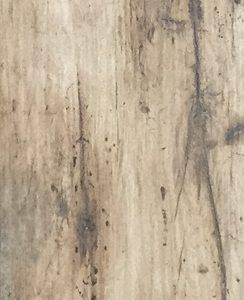 selvas-beige-15x90-2