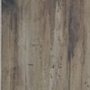 selvas-brown-15×90-1