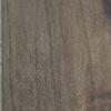selvas-brown-2
