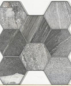 vesta-stone-45x45