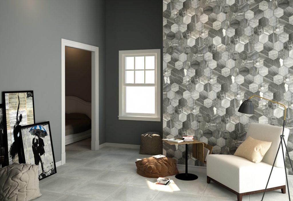 vesta-stone-setting-1280x878