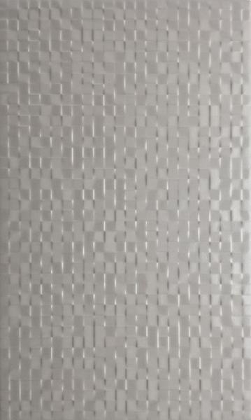 cubica-blanco