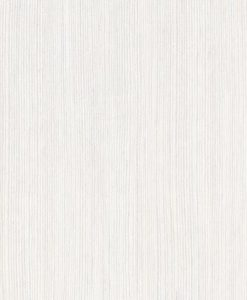 japan-blanco-floor