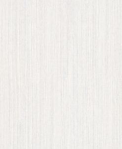 Japan Blanco Wall