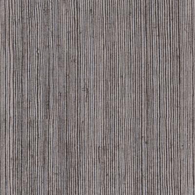 japan-marine-floor-44-3×44-3