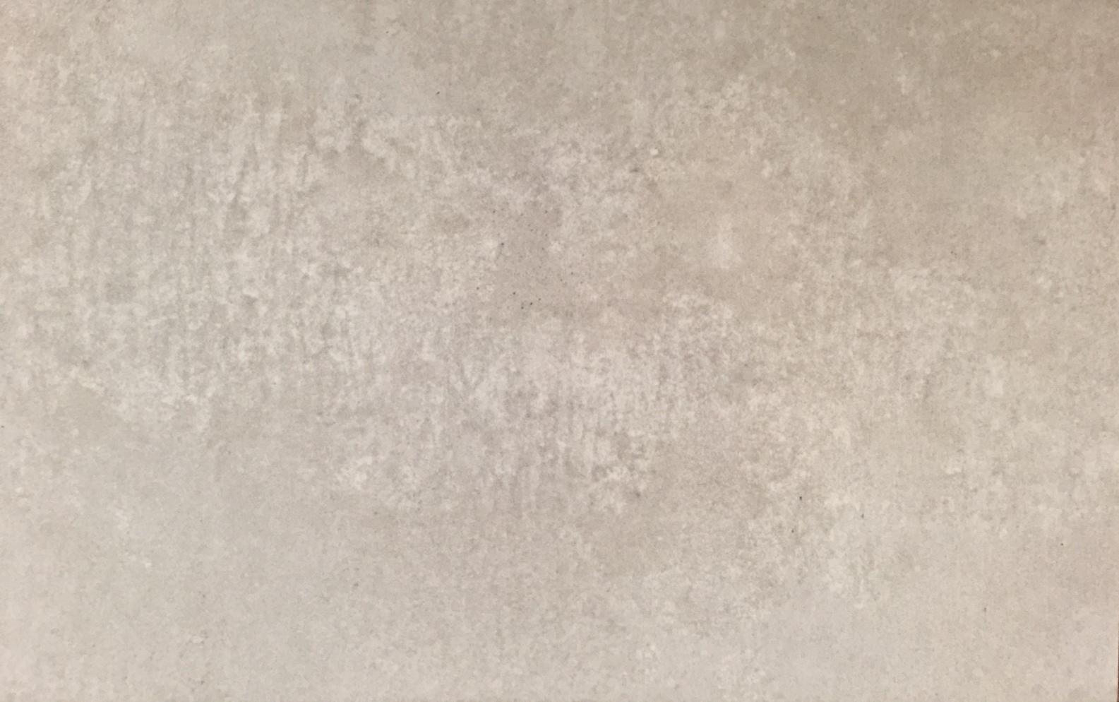 Kitchen Wall Tiles Sample