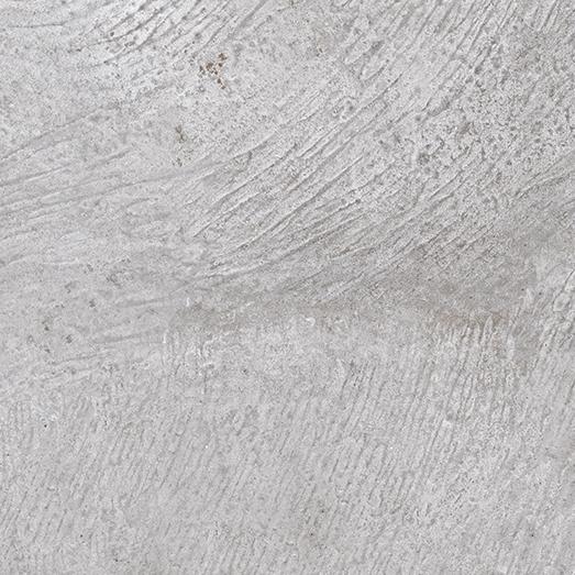 Porcelanosa Kitchen Floor Tiles: Park Gris Floor Tile 44.3x44.3