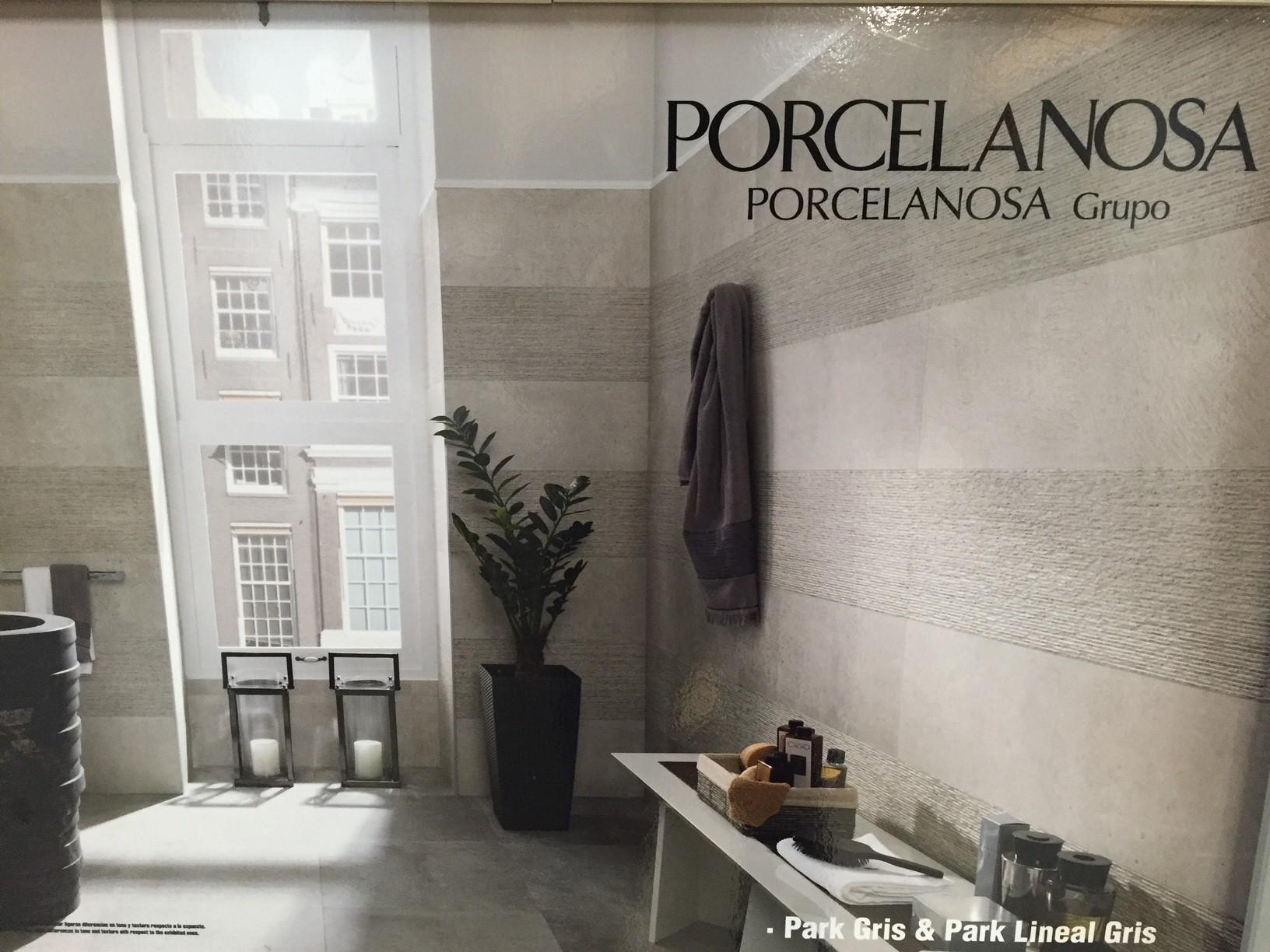 park gris floor tile 44 3 44 3 tiles 2 go ltd. Black Bedroom Furniture Sets. Home Design Ideas