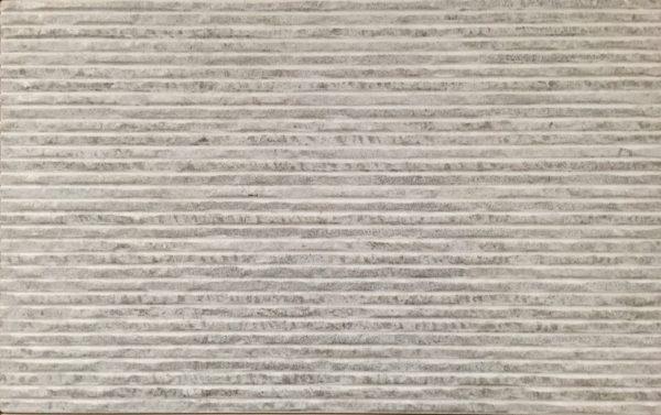 park-lineal-gris-decor