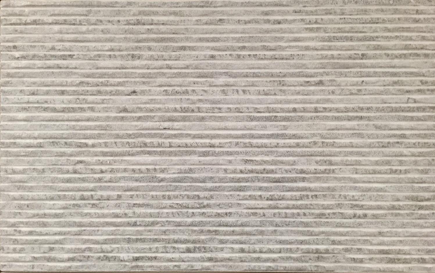 Park Lineal Gris Wall Tile 20x31 6 Tiles 2 Go Ltd