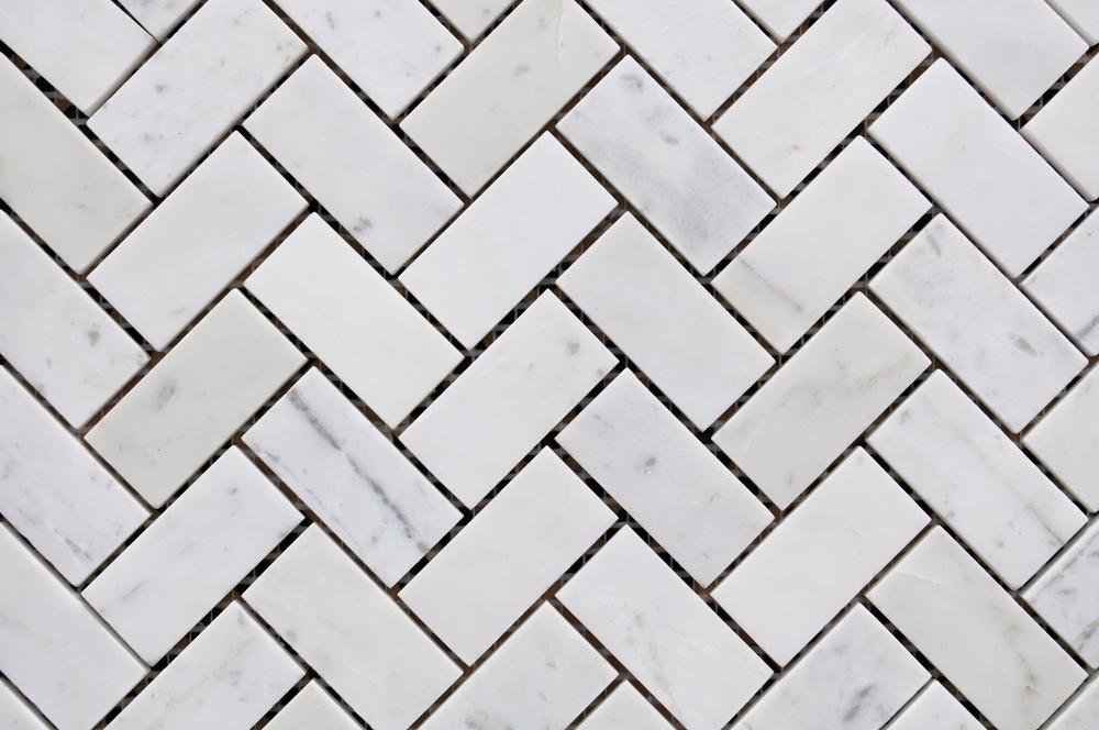 Tiling Patterns – Tiles 2 Go Ltd