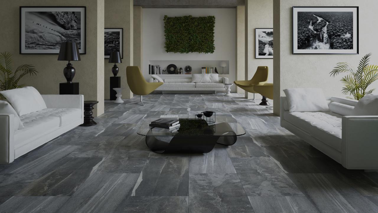 Advantages of timber effect floor tiles tiles 2 go ltd dailygadgetfo Choice Image