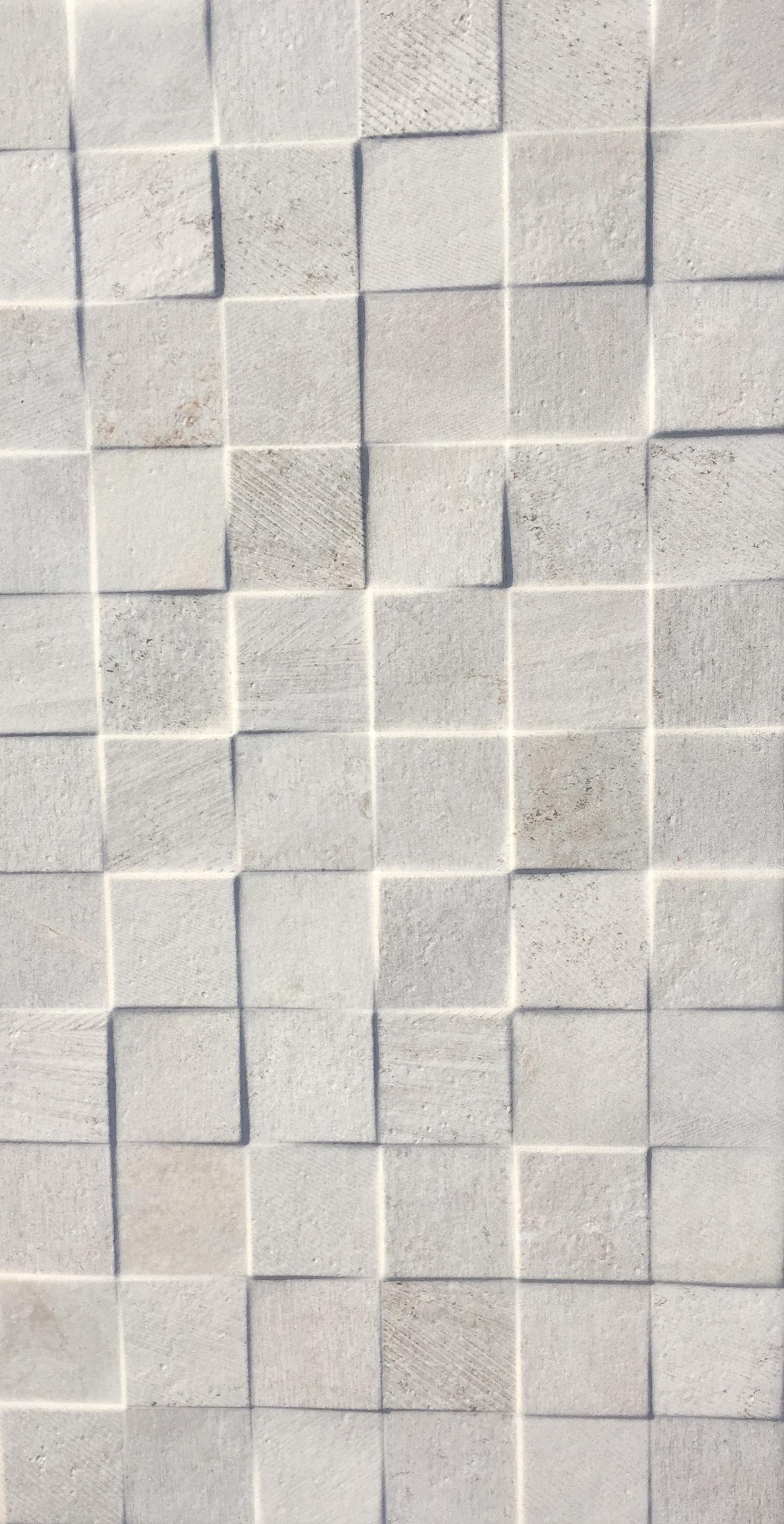 Mosaico Rodano Caliza 31 6x59 2 Tiles 2 Go Ltd