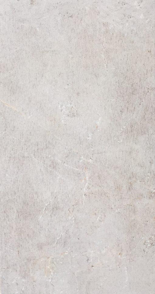 Rodano Acero 316x592