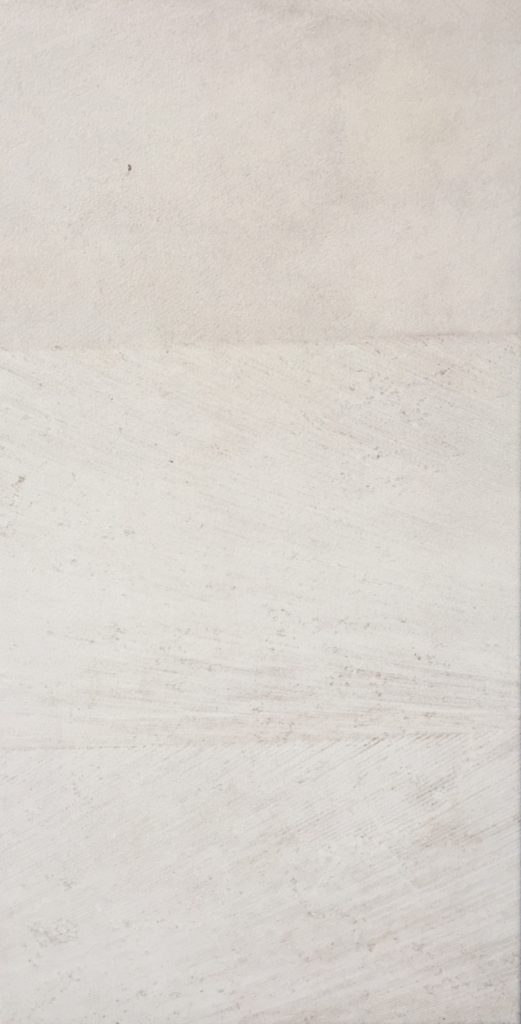 Rodano Caliza 316×592