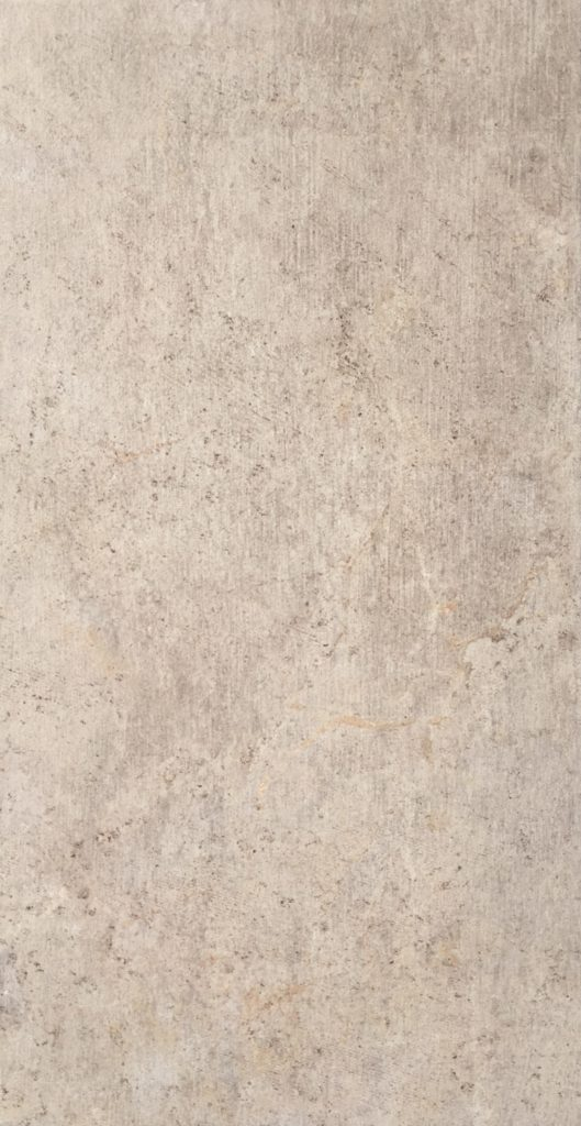 Rodano Taupe 316×592