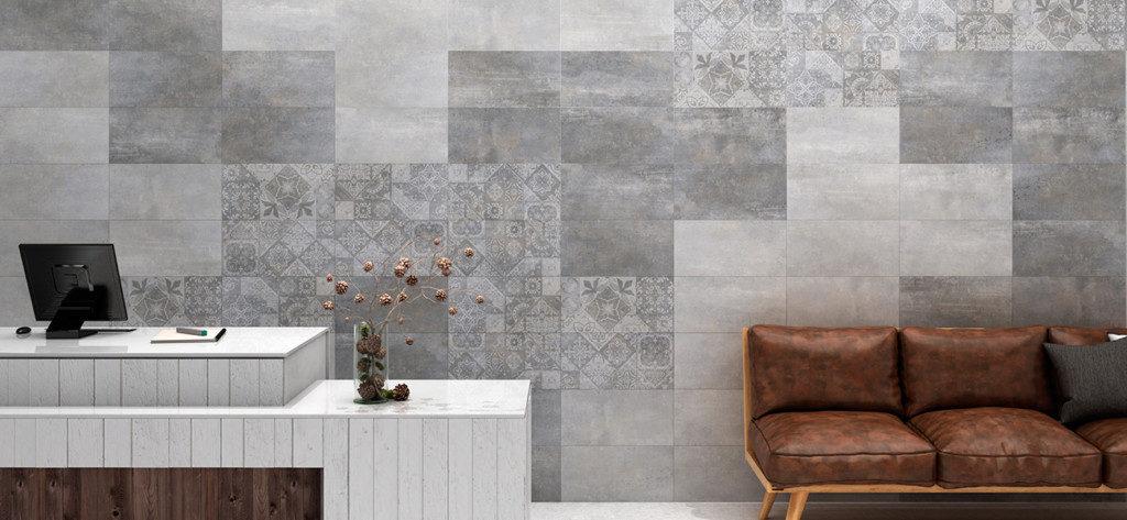 Making bolder tile choices – Tiles 2 Go Ltd