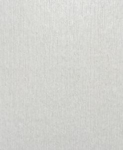 Athenas Blanco 33x90