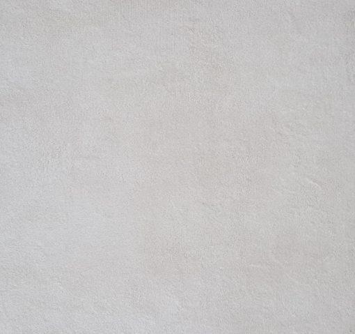Ottawa Blanco 60x60