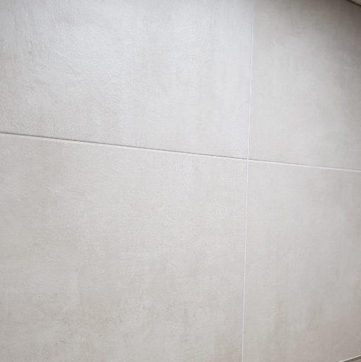 Ottawa Blanco Display