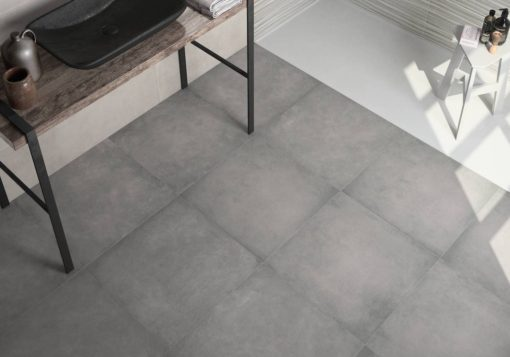 MB-AT TRENT GRIS 60X60
