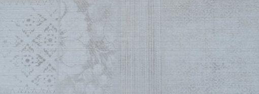 Athenas Blanco Mix 33×90 (1887×689)