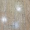 Desert Wood Golden Floor 20×120