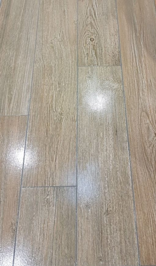 Desert Wood Golden Floor 20x120