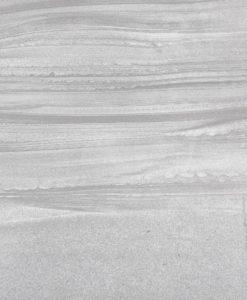 PAV OCEAN GRIS