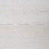 Wood 2 (2000x796)
