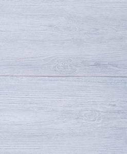 Wood1 (2000x851)