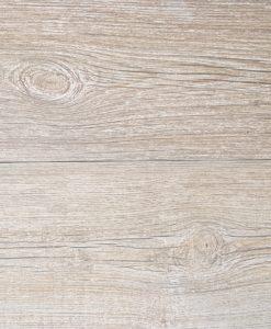 Wood3 (2000x915)