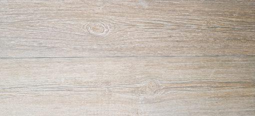 Wood3 (2000×915)