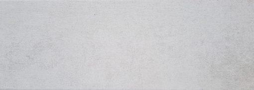 Exeter Blanco 20x60