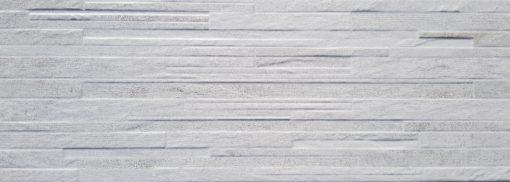 Exeter Blanco Decor 20x60