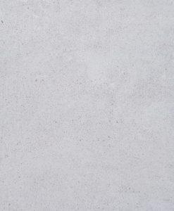 Palace Grey 300x600