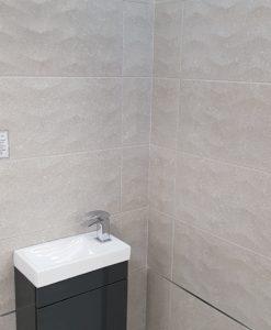 naira gray 30x60