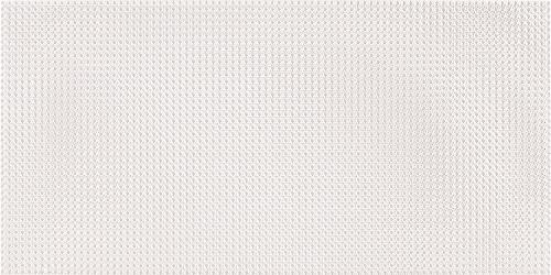 DAY NACAR 25X50 (500×250)