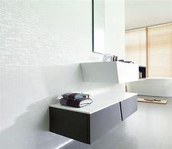 Manhatten Blanco room