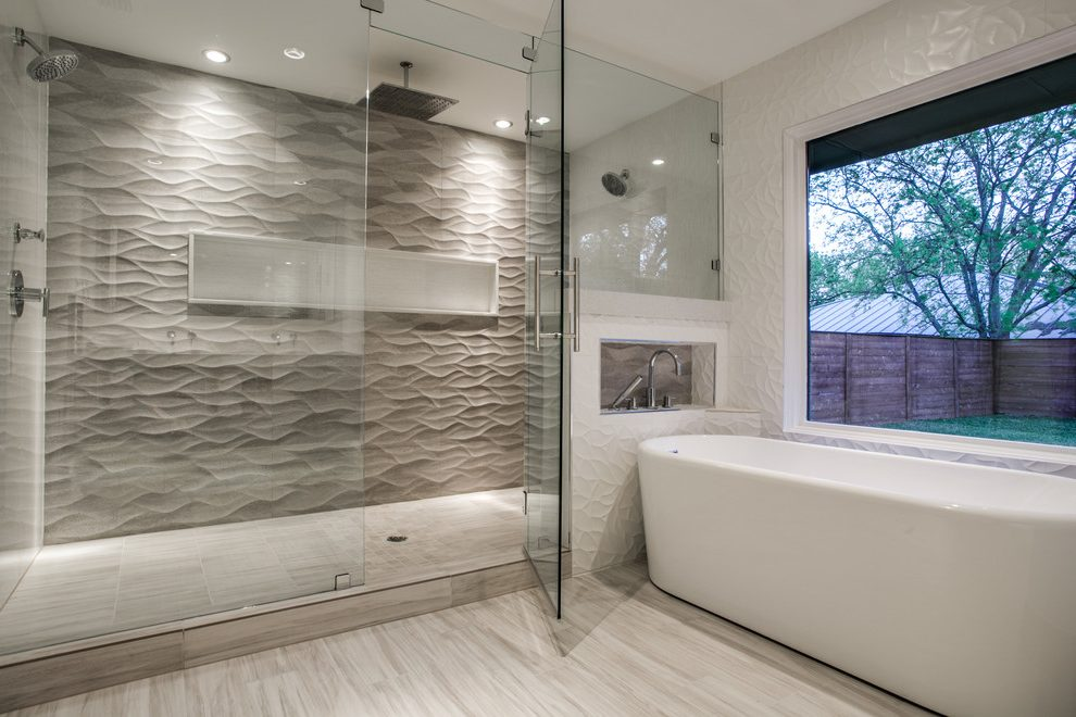 Ona Natural Wall Tile 200x333 333x592 Tiles 2 Go Ltd