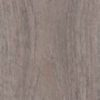 Washed Grey Oak