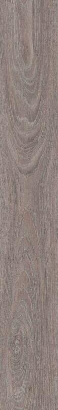 Washed Grey Oak