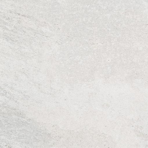 ARIZONA CALIZA 31.6X59.2