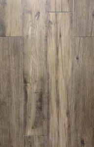Woodland Caramel (1282x2000)
