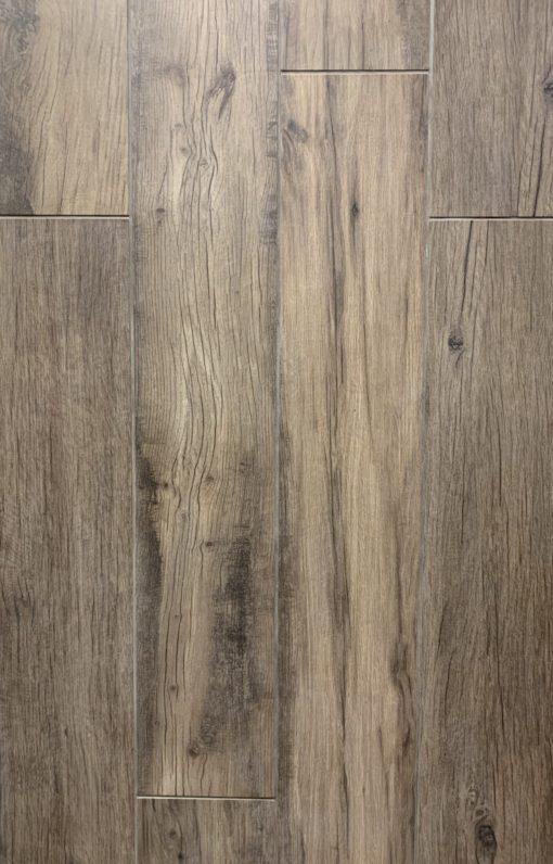 Woodland Caramel (1282×2000)