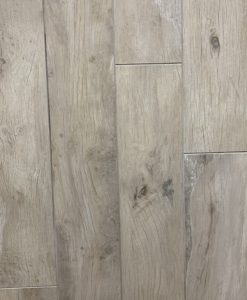 Woodland Ivory (1215x2000)