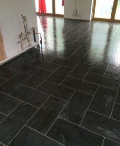 Rainforest athracite matt (1500x2000)