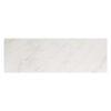 classic white (1000×1000)
