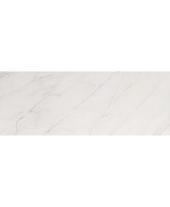 classic white (1000x1000)