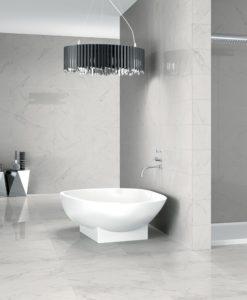 classic white room (1000x1000)